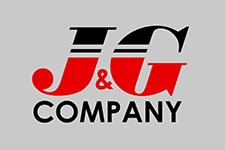 JG COMPANY LOGO h150