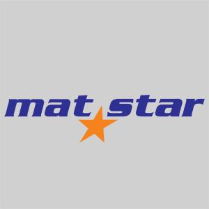 mat star